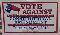 Ides of Love March