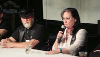 Leather Roundtable 2011